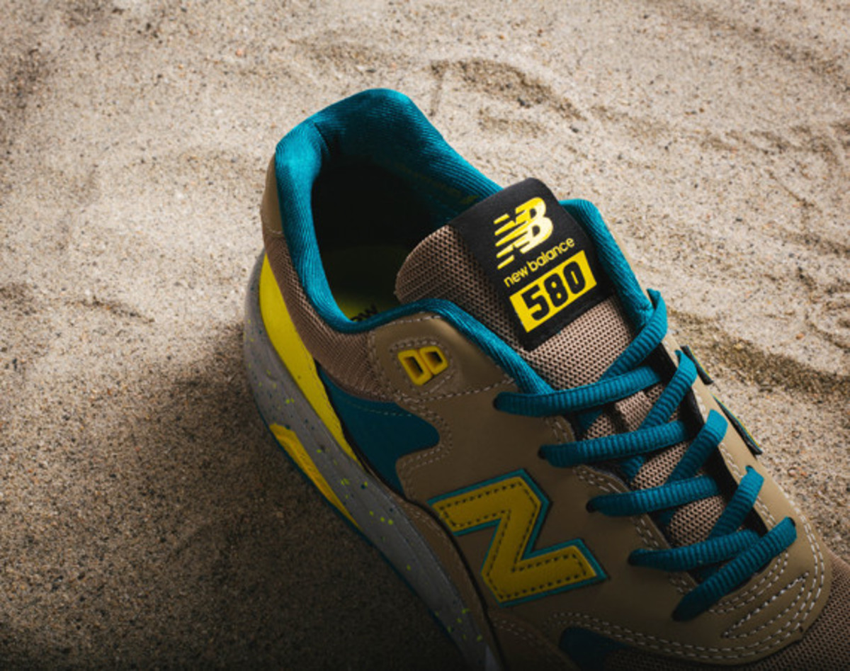new-balance-mrt580-japan-exclusive-pack-01