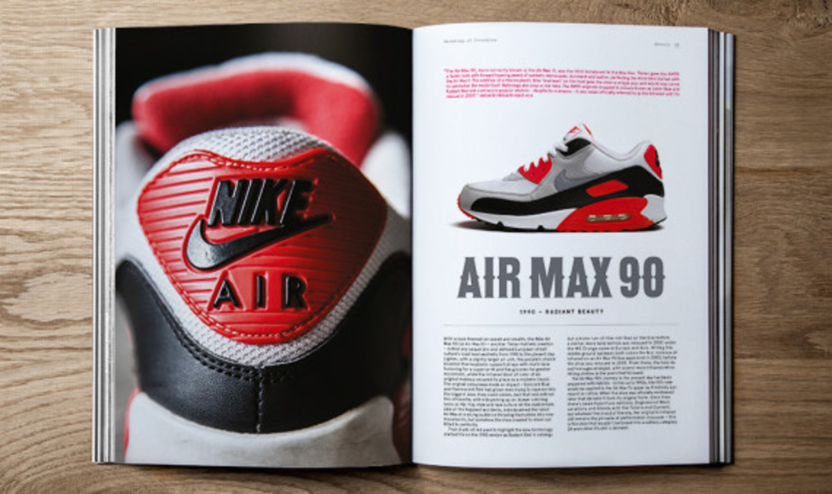 sneaker-freaker-nike-genealogy-of-innovation-book-09