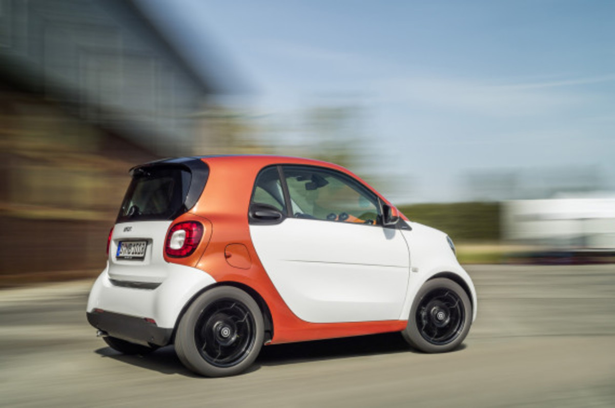 2016-smart-fortwo-and-forfour-unveiled-05