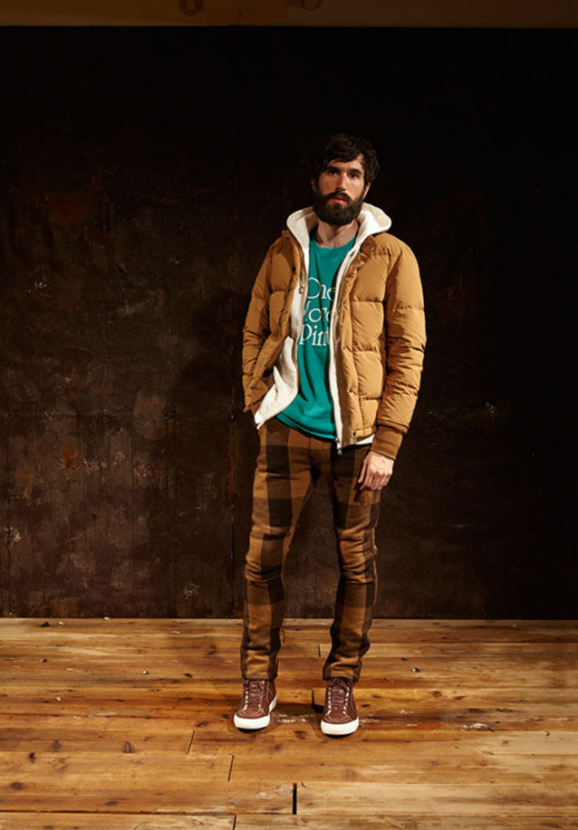 nonnative-fall-winter-2014-lookbook-17