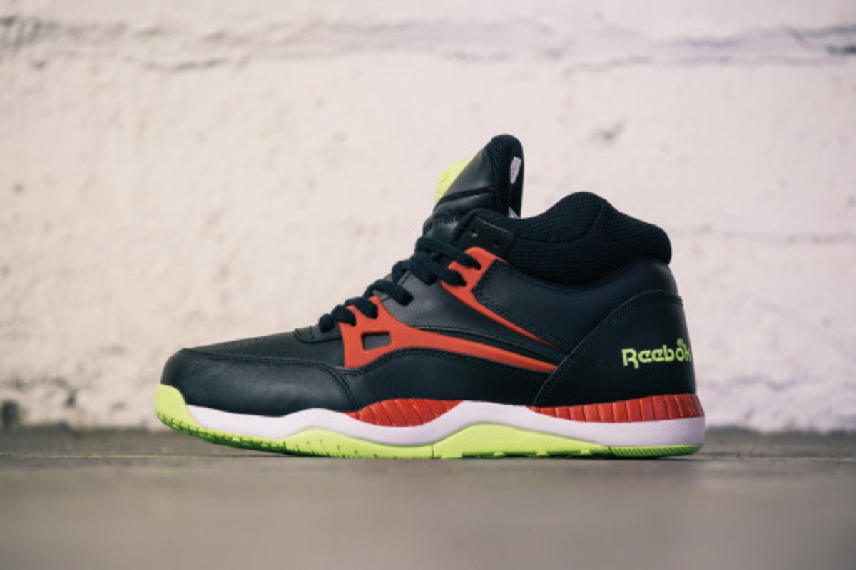 reebok-classic-pump-respect-pack-13