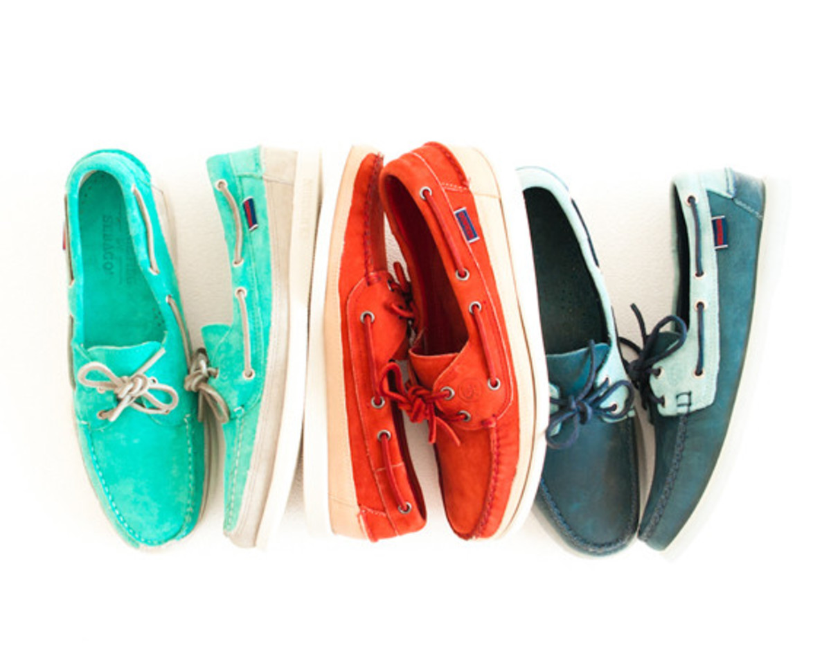 ronnie-fieg-for-sebago-summer-2014-collection-01