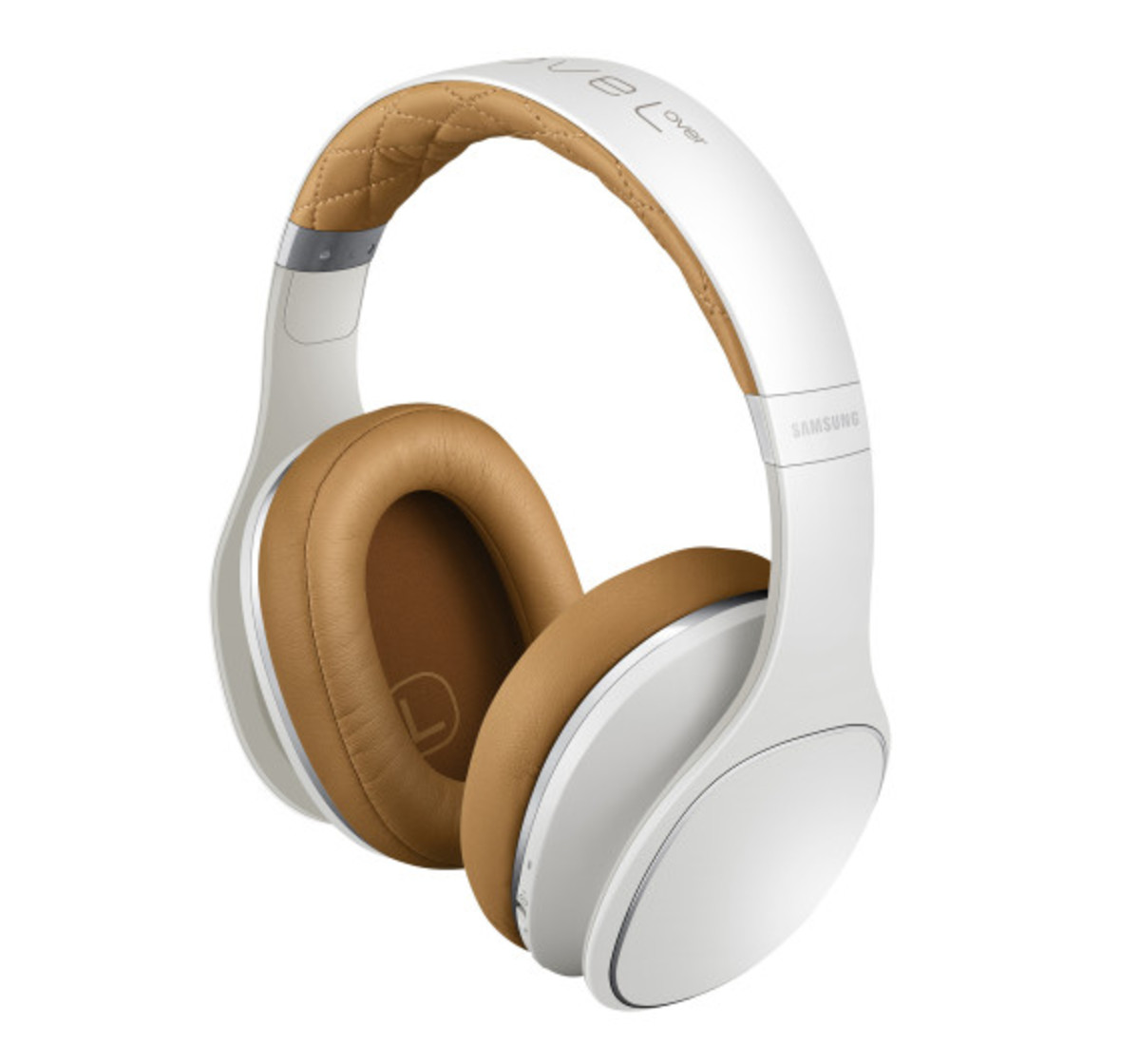 samsung-premium-mobile-audio-line-02