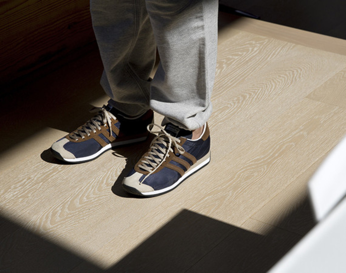 adidas-originals-by-84-lab-fall-winter-2014-footwear-collection-01