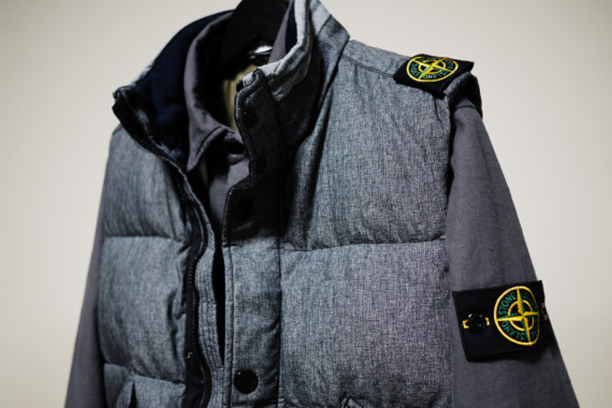 stone-island-fall-winter-2014-collection-delivery-1-j