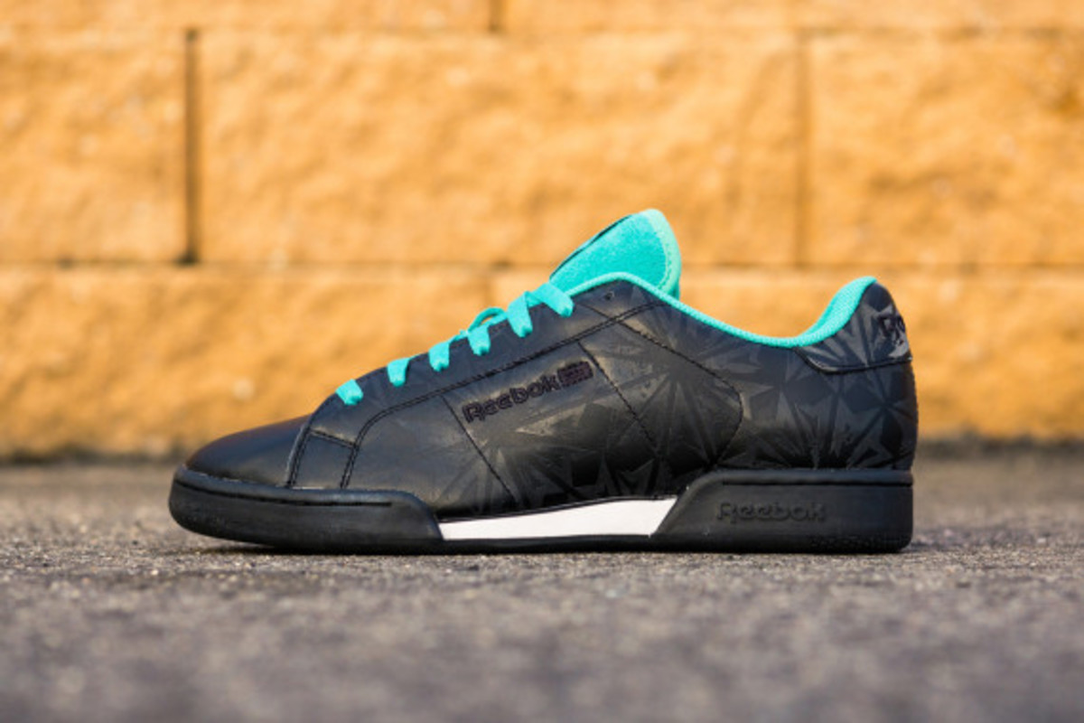 reebok-classic-reflective-pack-02