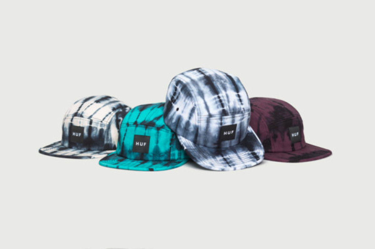 huf-fall-2014-apparel-collection-delivery-1-available-26