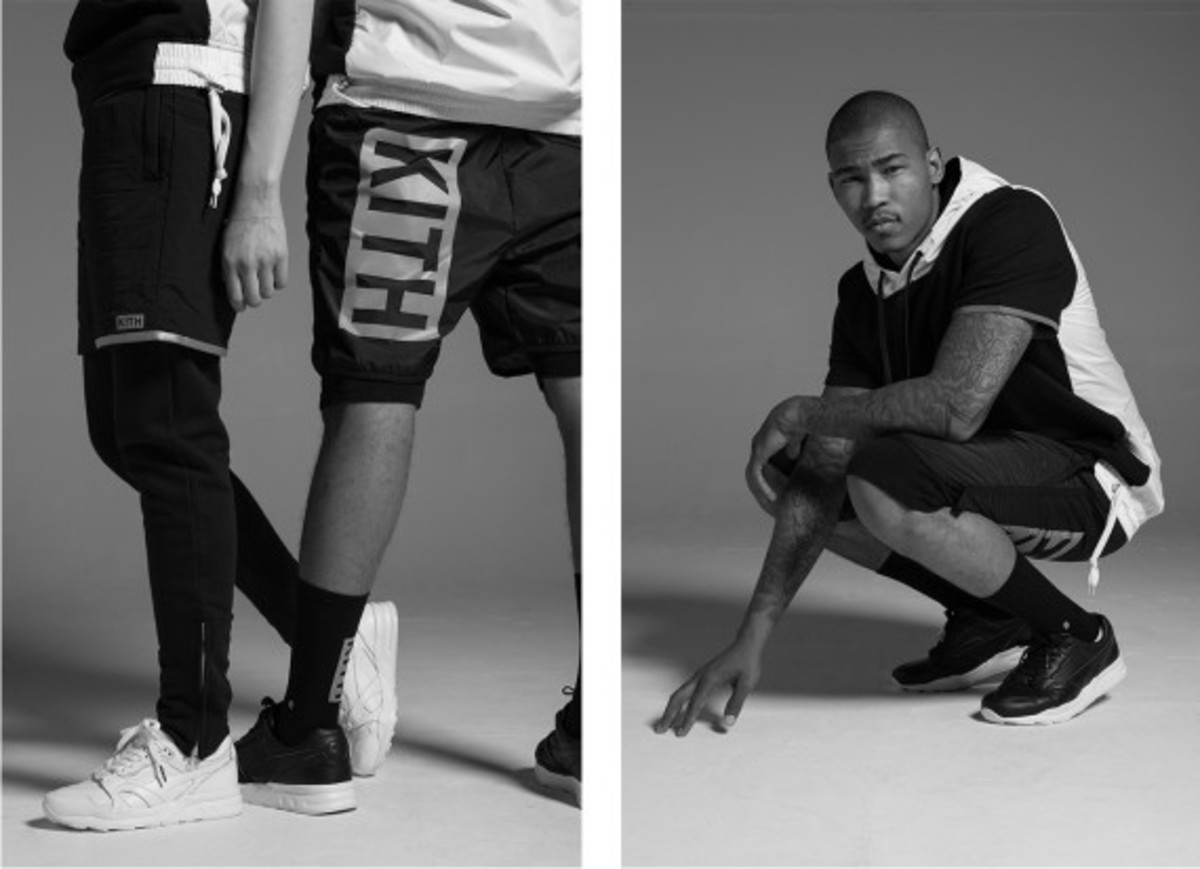 kith-dover-street-market-achromatic-collection-05
