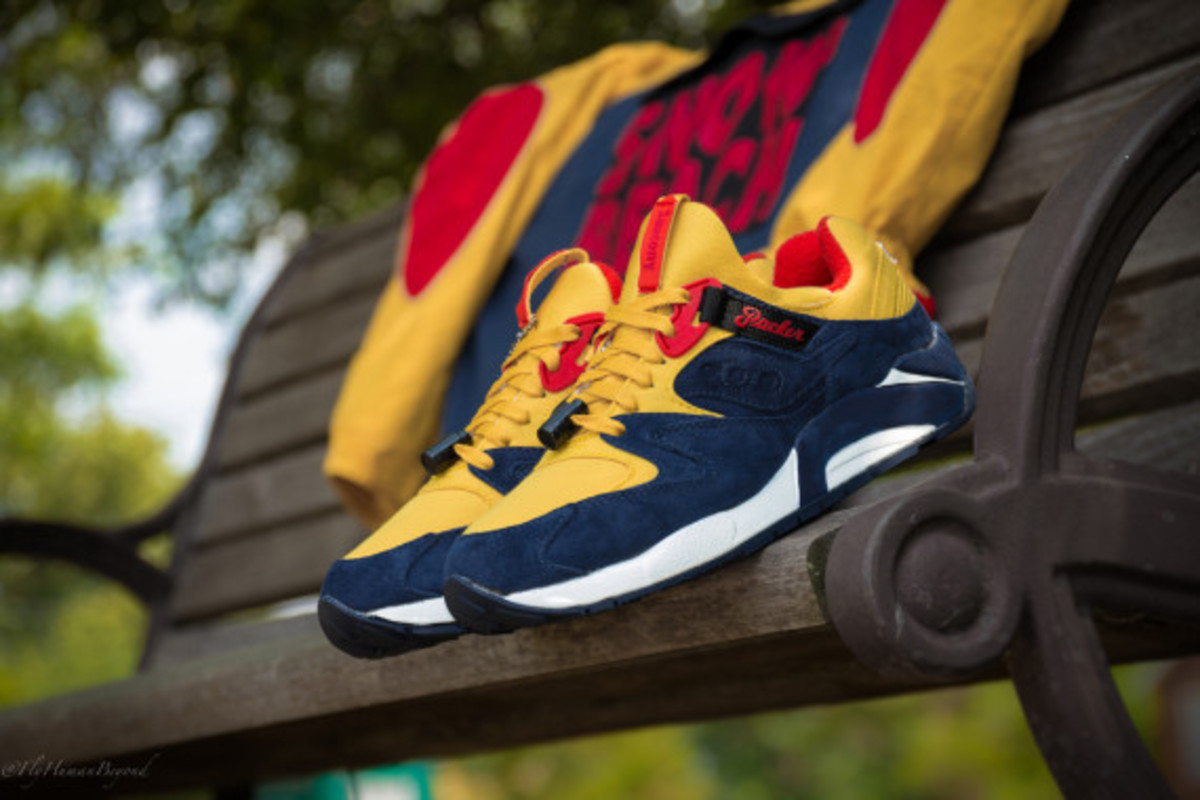 packer-shoes-saucony-grid-9000-snow-beach-release-date-14