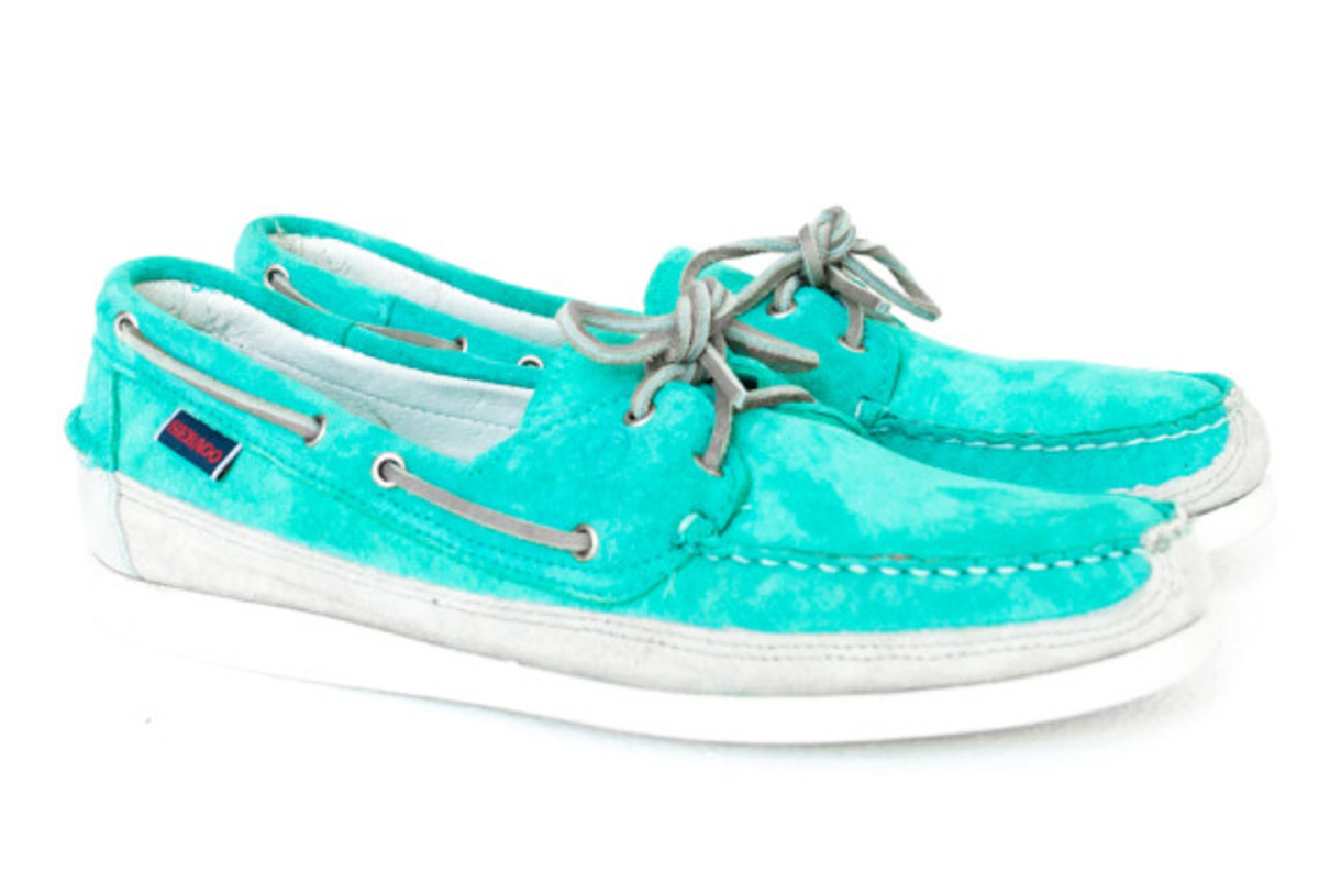 ronnie-fieg-for-sebago-summer-2014-collection-09