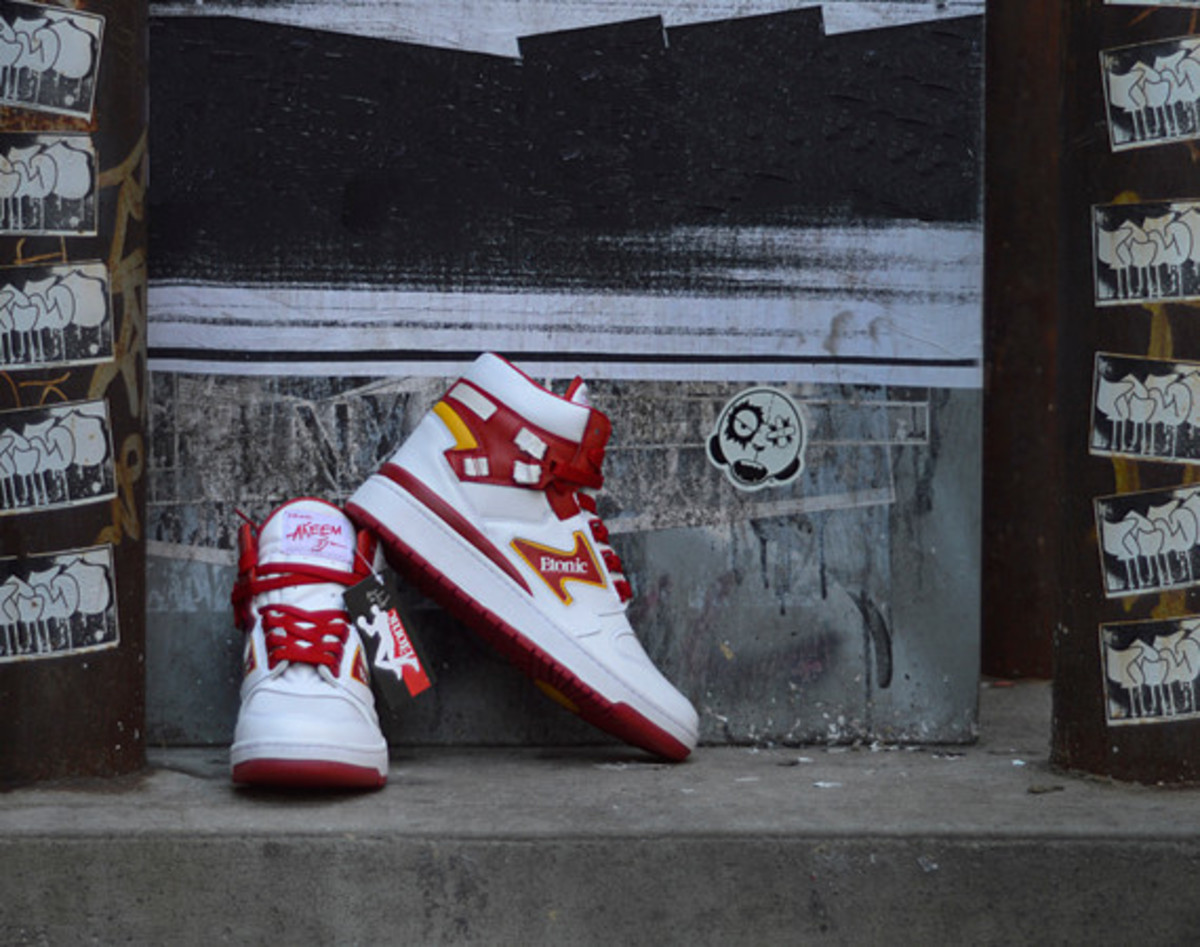 etonic-akeem-the-dream-01