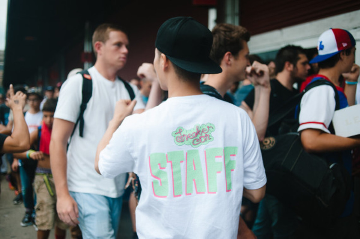 sneaker-con-nyc-july-2014-event-recap-07