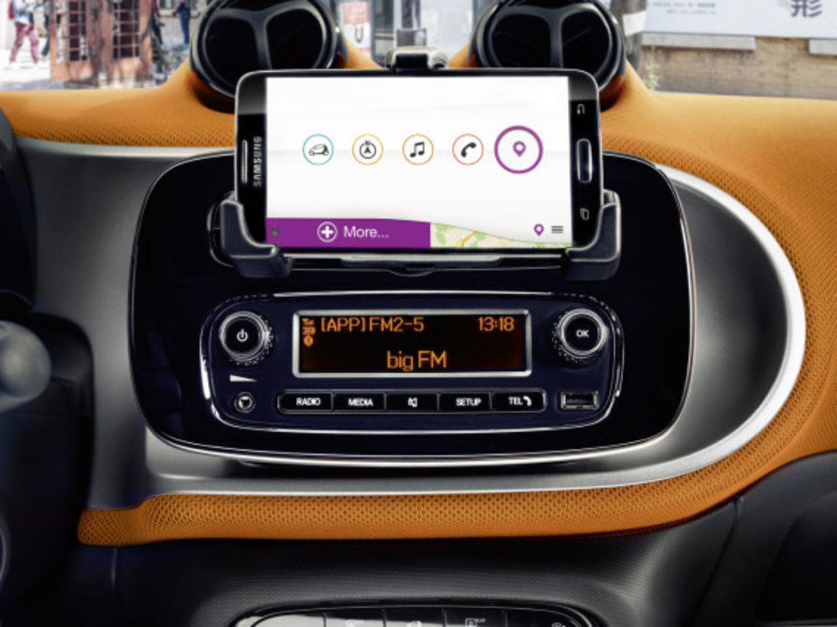 2016-smart-fortwo-and-forfour-unveiled-09