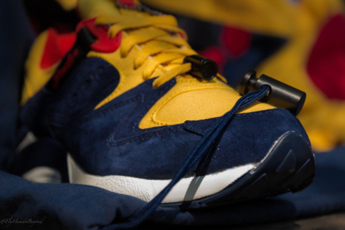 packer-shoes-saucony-grid-9000-snow-beach-release-date-03