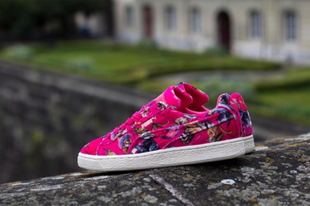 house-of-hackney-puma-basket-classic-05