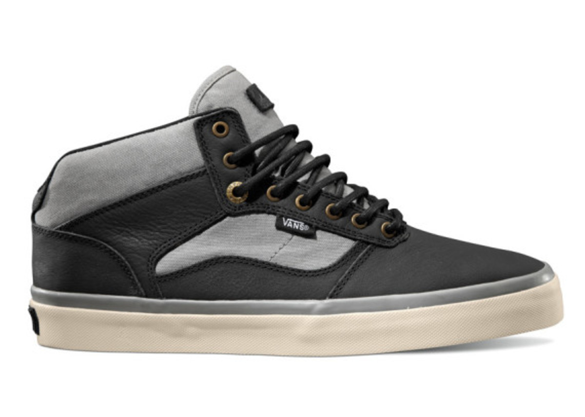 vans-otw-bedford-timber-pack-04