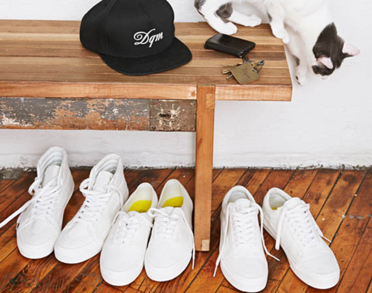 dqm-vans-square-ones-collection-01