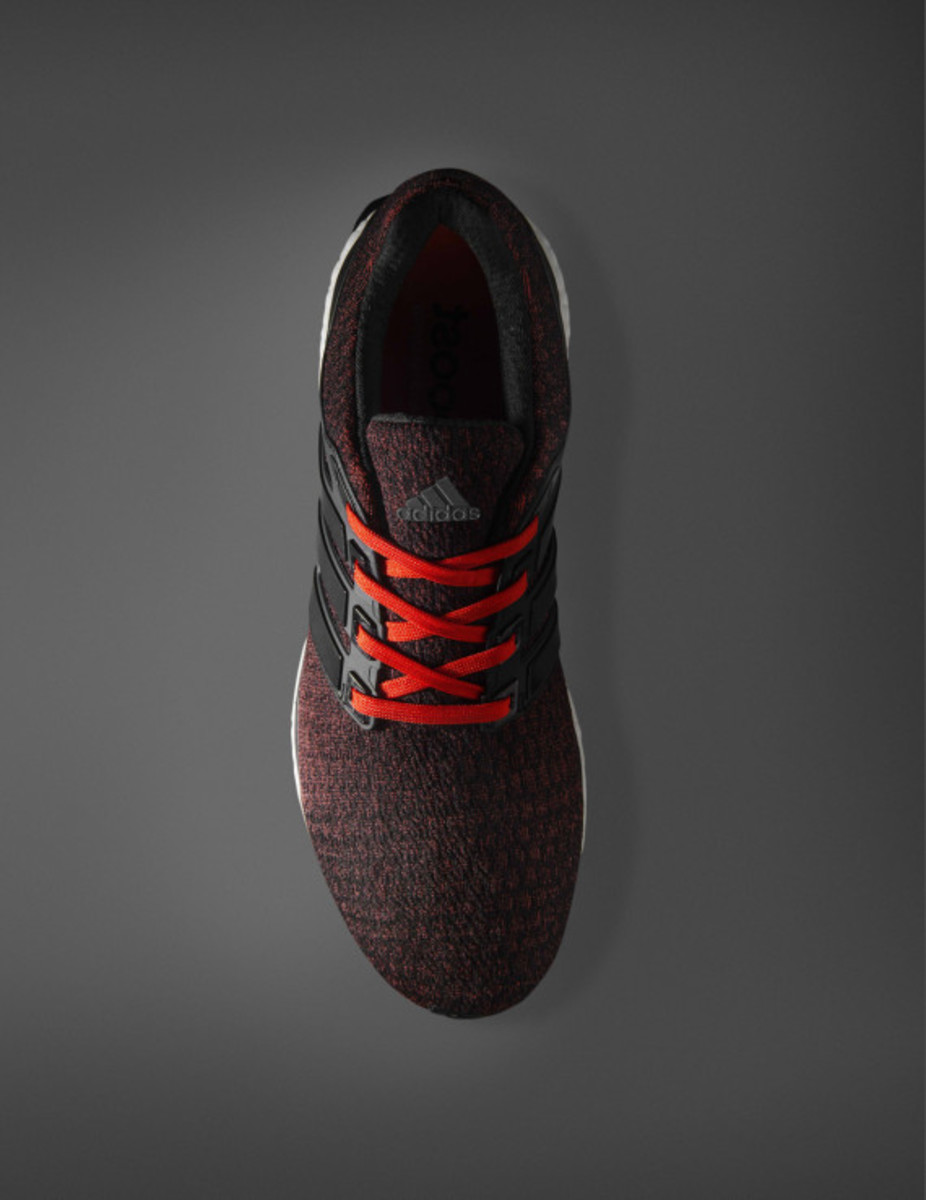 adidas-pure-boost-reveal-and-energy-boost-reveal-13