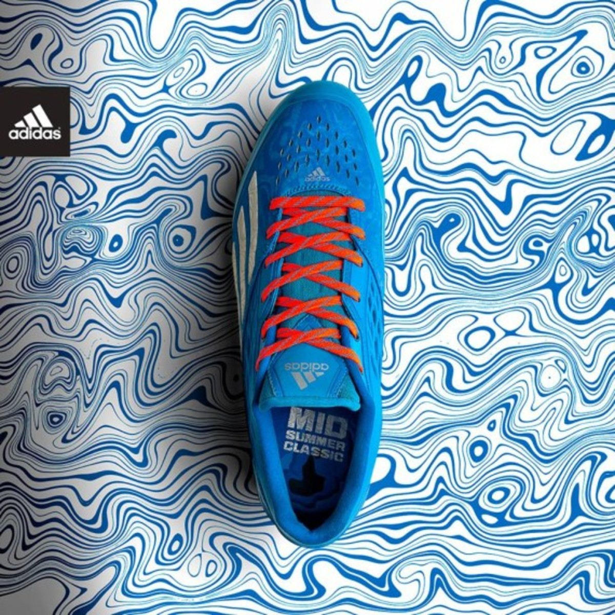 adidas-unveils-mlb-all-star-energy-boost-cleat-02