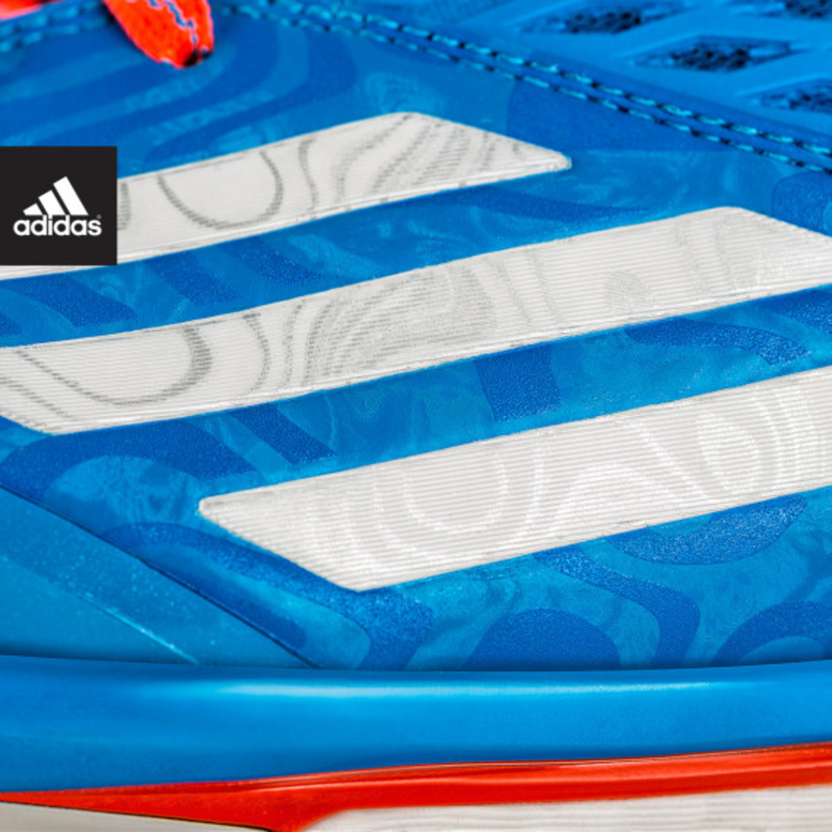 adidas-unveils-mlb-all-star-energy-boost-cleat-06