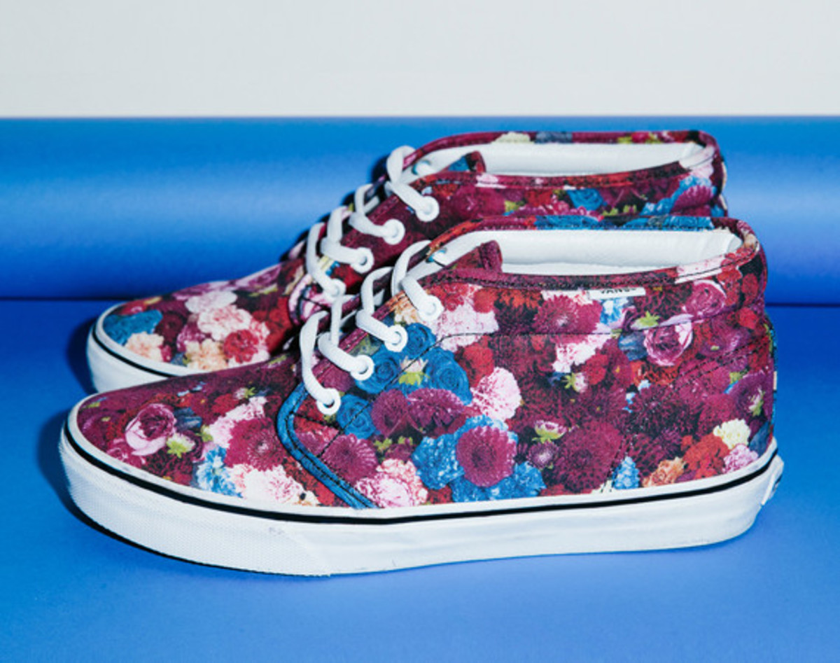 thierry-boutemy-opening-ceremony-vans-footwear-collection-01