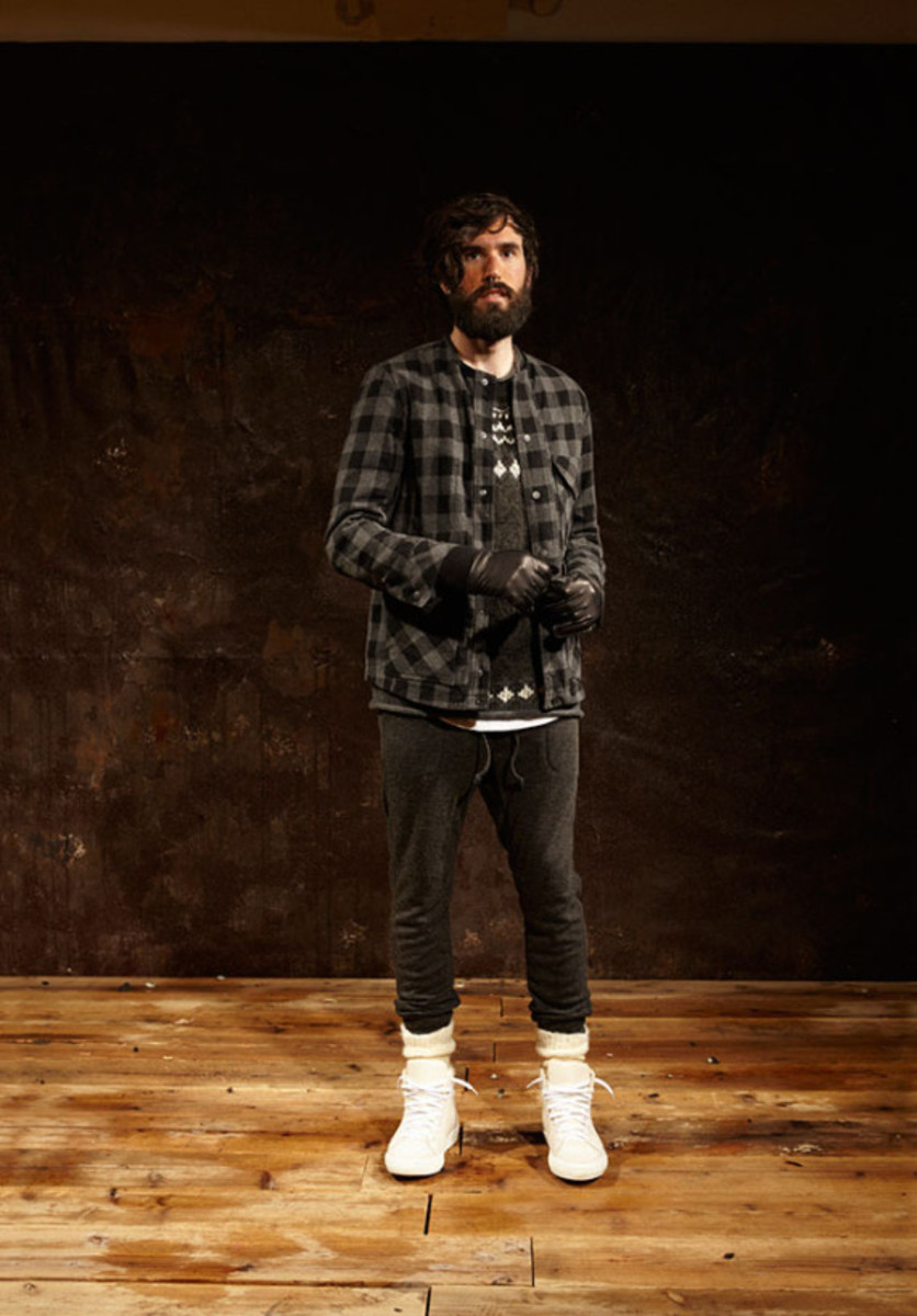 nonnative-fall-winter-2014-lookbook-09