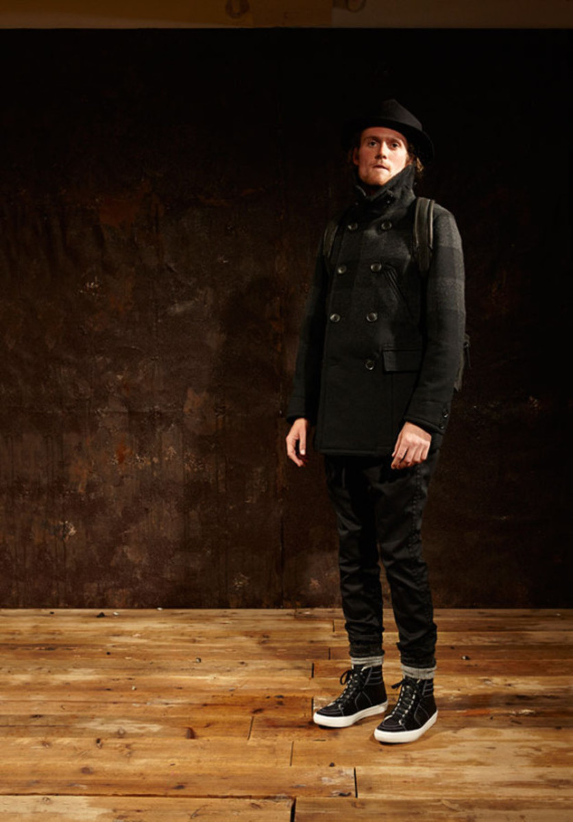 nonnative-fall-winter-2014-lookbook-14