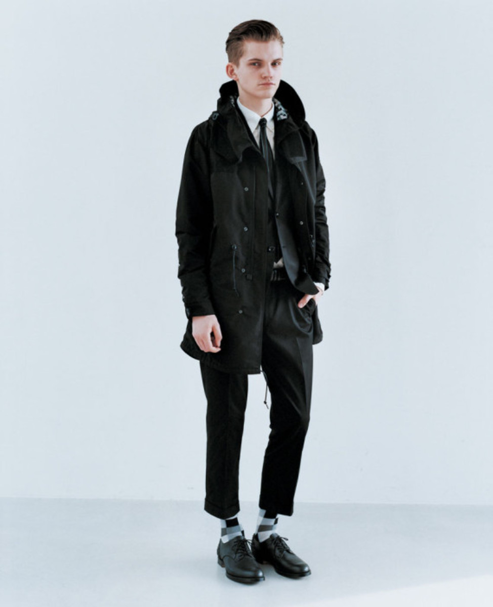 uniform-experiment-fall-winter-lookbook-09
