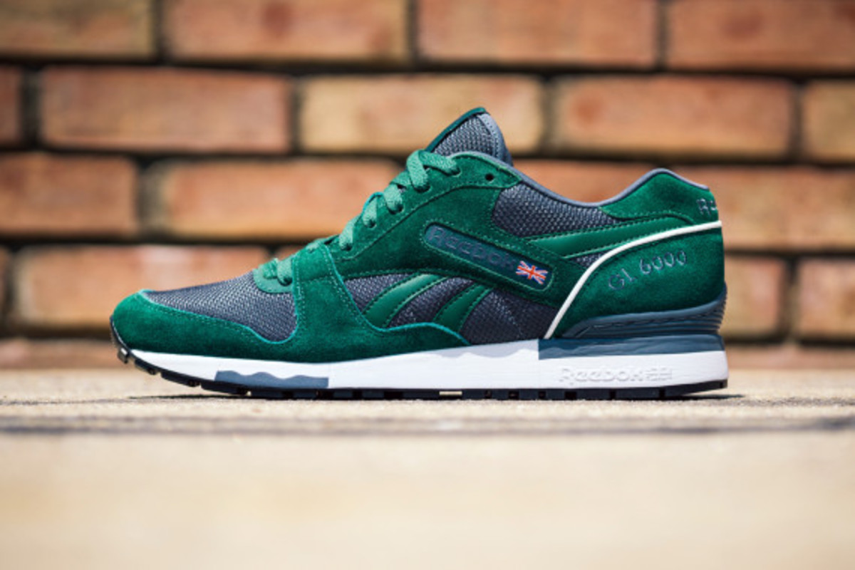 reebok-classic-gl6000-athletic-pack-03