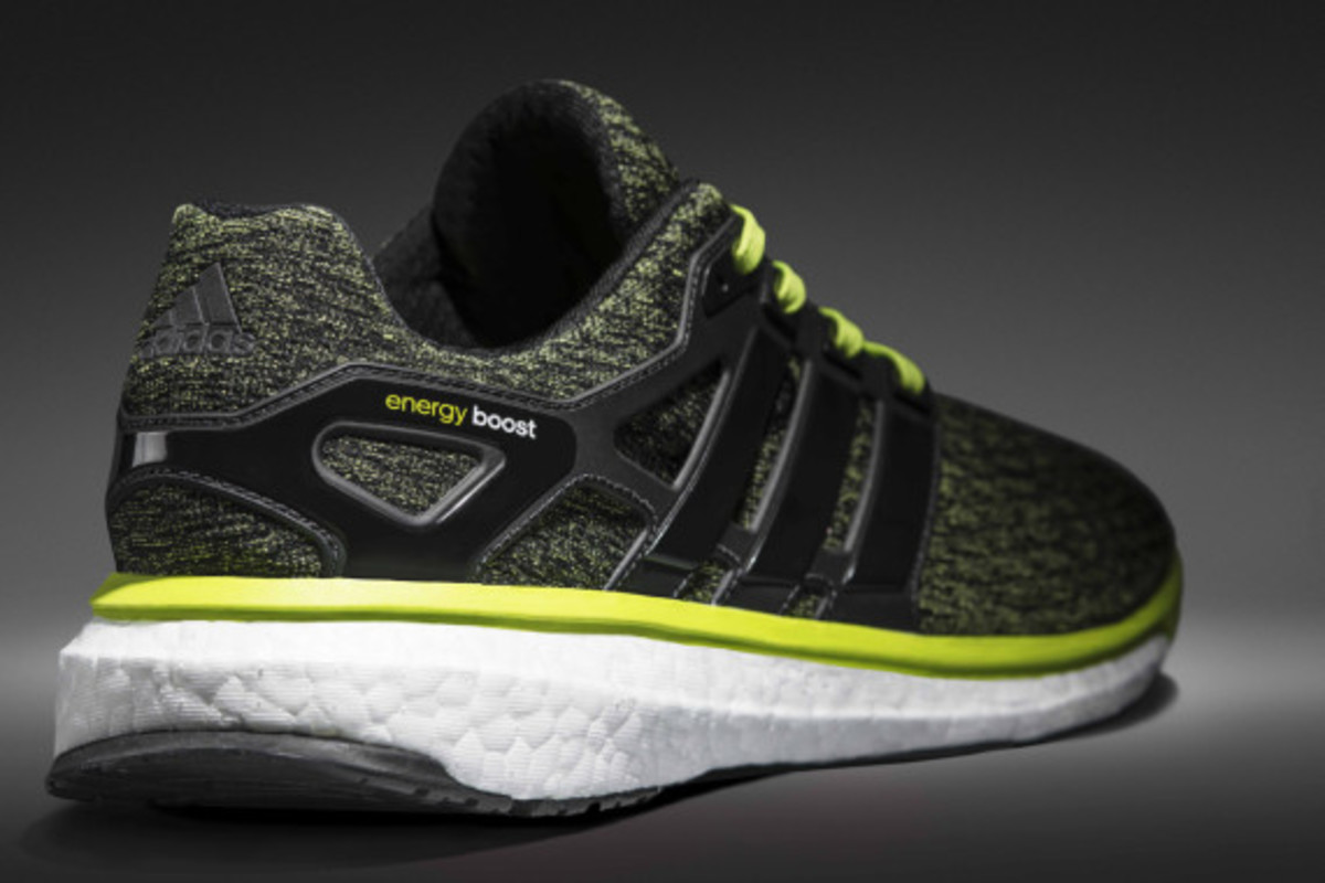 adidas-pure-boost-reveal-and-energy-boost-reveal-07