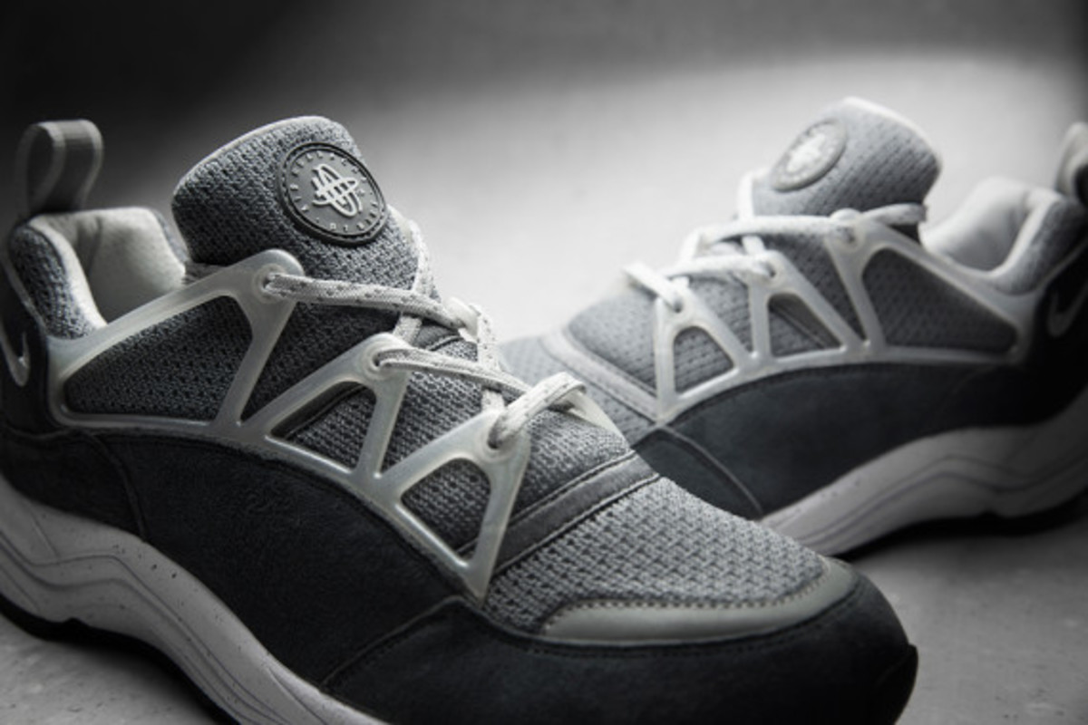footpatrol-nike-air-huarache-light-concrete-11