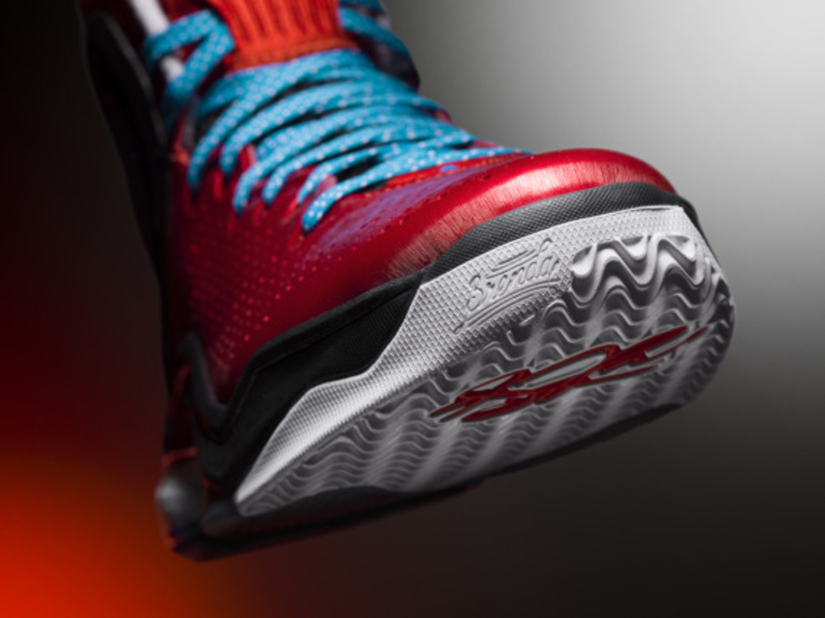 adidas-basketball-unveils-the-d-rose-5-h