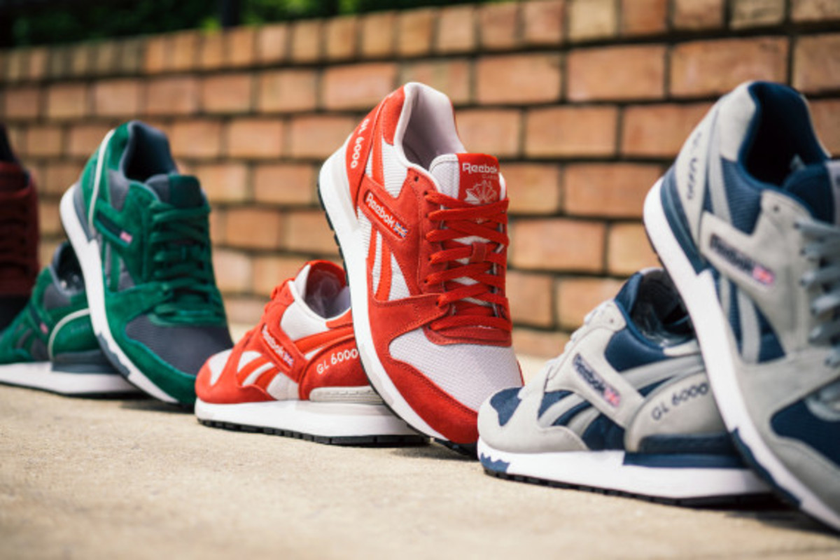 reebok-classic-gl6000-athletic-pack-07