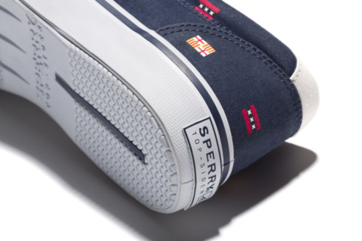 24-kilates-sperry-top-sider-capsule-collection-07