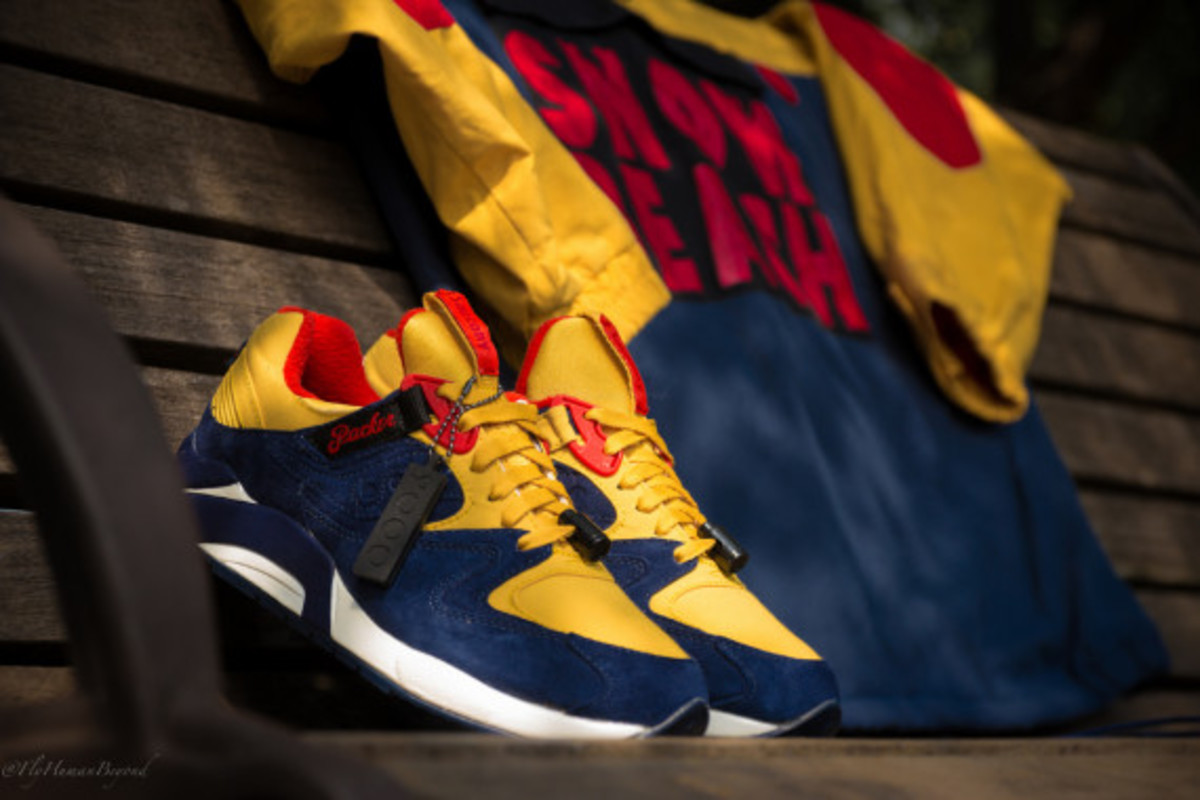 packer-shoes-saucony-grid-9000-snow-beach-release-date-02