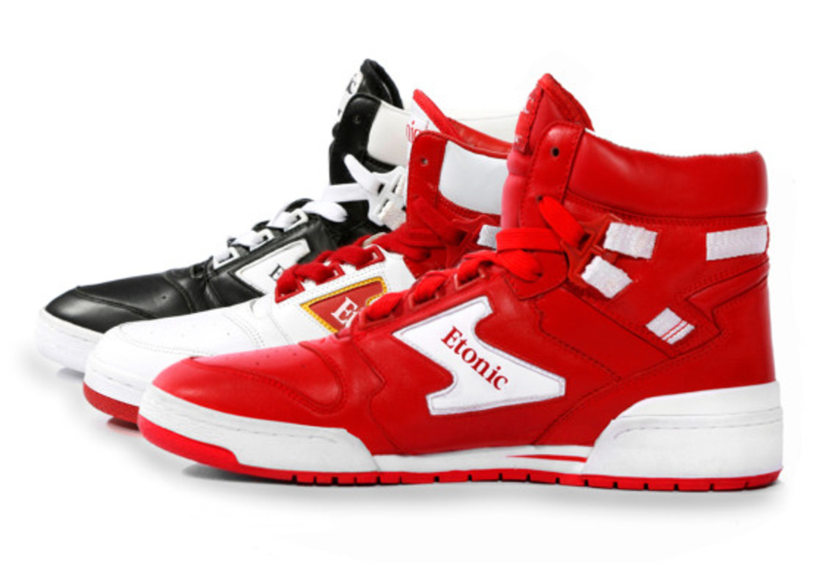 etonic-akeem-the-dream-03
