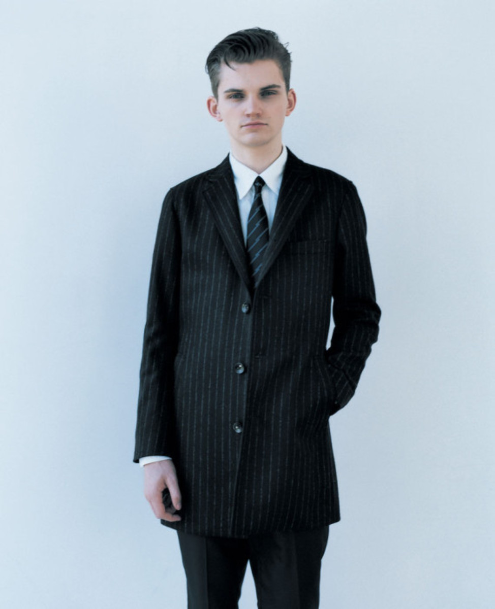 uniform-experiment-fall-winter-lookbook-22