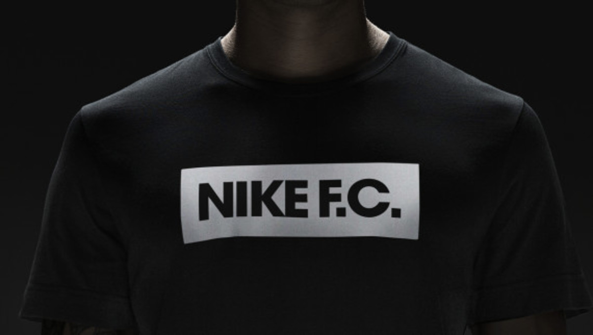 nike-fc-fall-2014-collection-21