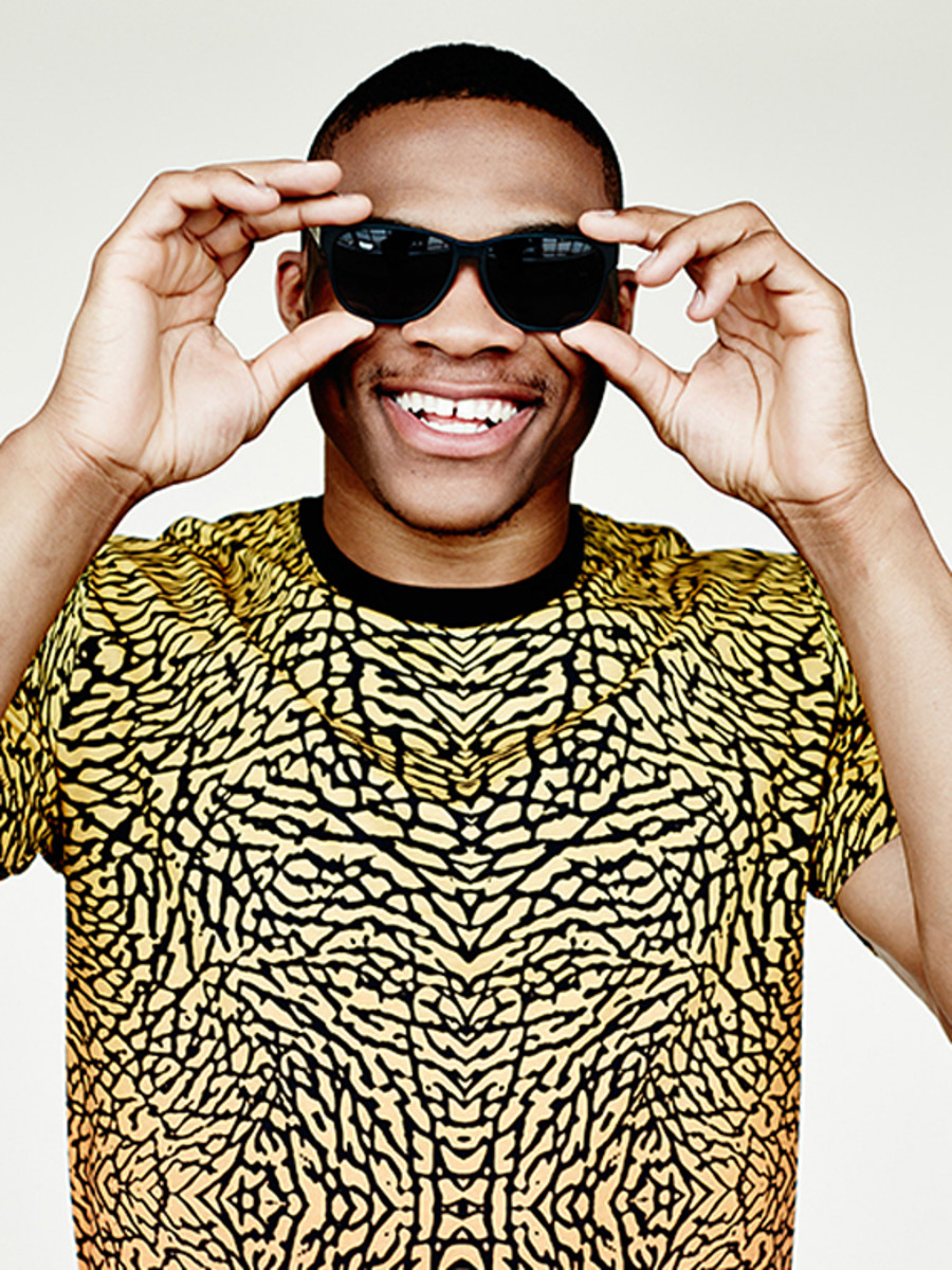 first-look-at-russell-westbrook-jordan-collaboration-for-barneys-05