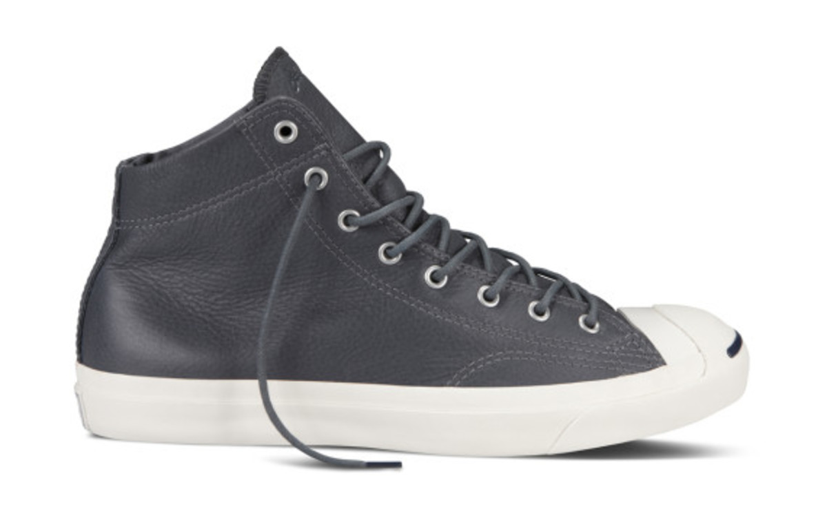 converse-jack-purcell-fall-2014-sneaker-and-apparel-collection-07