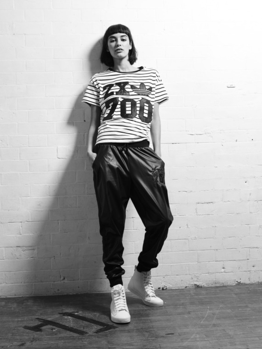 adidas-originals-womens-stripes-and-leather-capsule-collection-03
