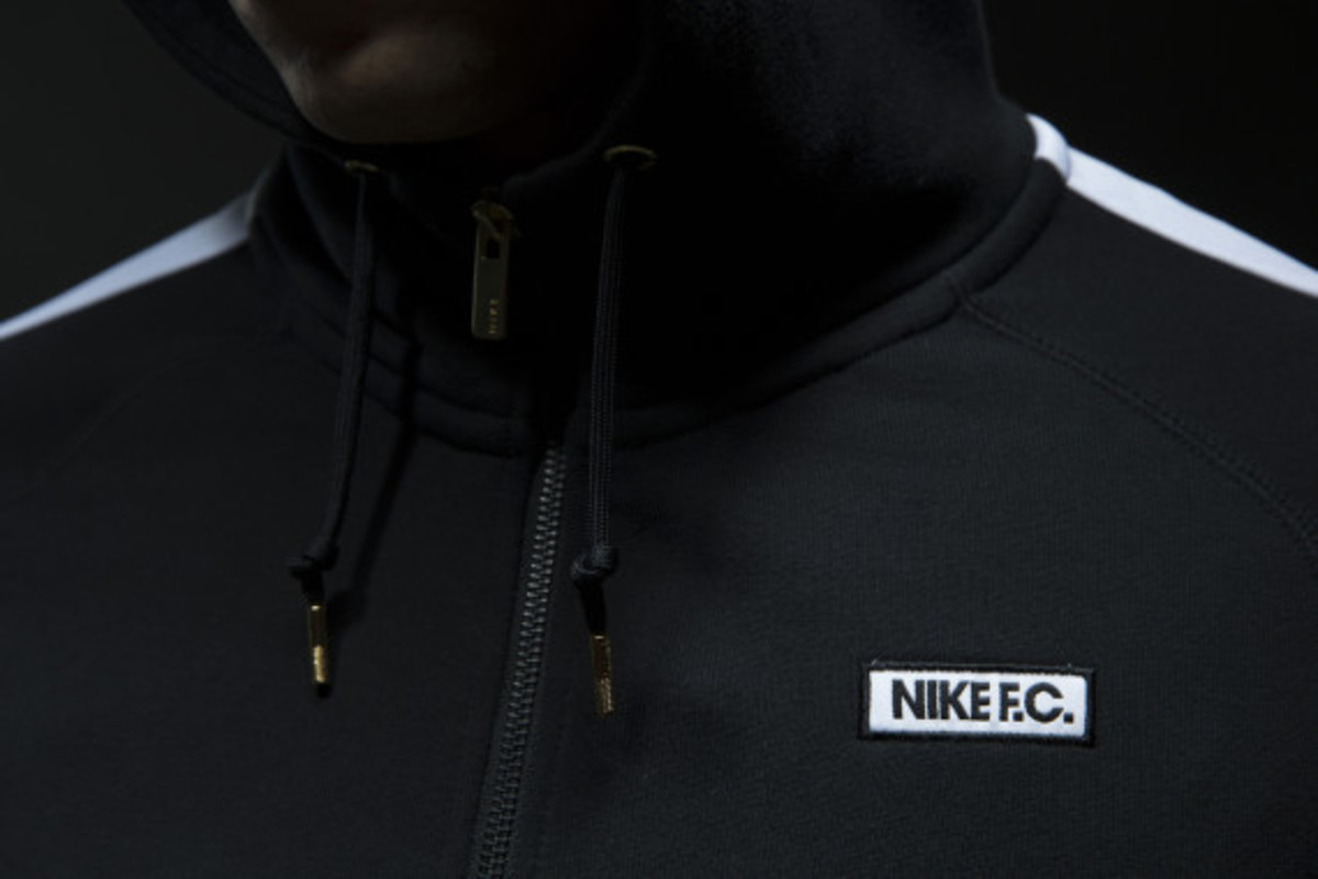 nike-fc-fall-2014-collection-08