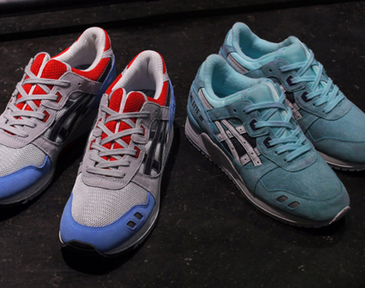 ... tongue 0e63b 719e3 where can i buy by now we are familiar with the asics  gel lyte iii and ... 0a1b1032cd