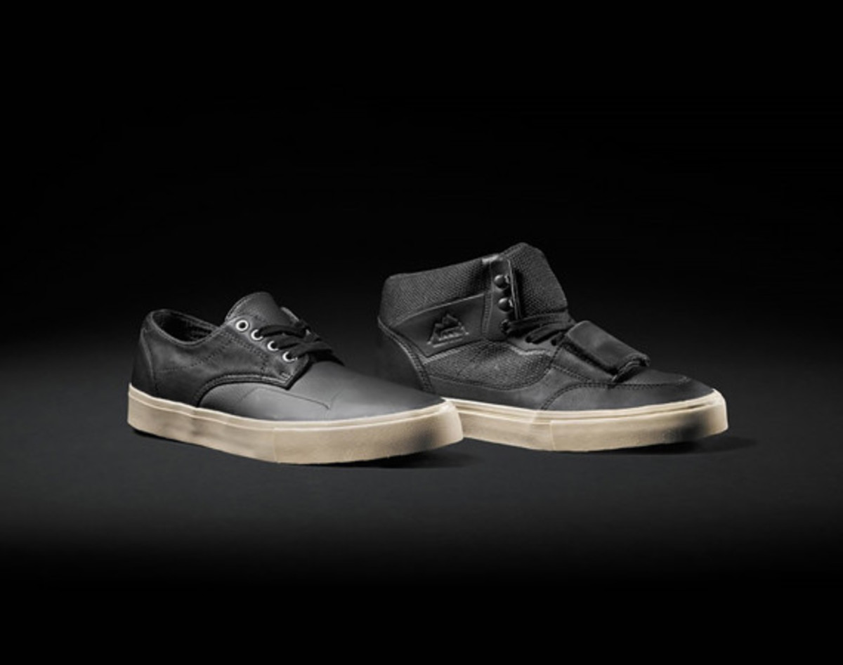 vans-syndicate-rapidweld-s-pack-01