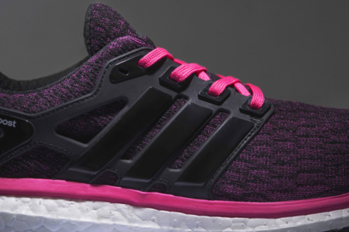 adidas-pure-boost-reveal-and-energy-boost-reveal-18