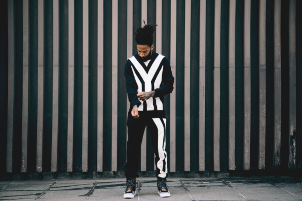 y-3-fall-2014-collection-styled-by-wish-12