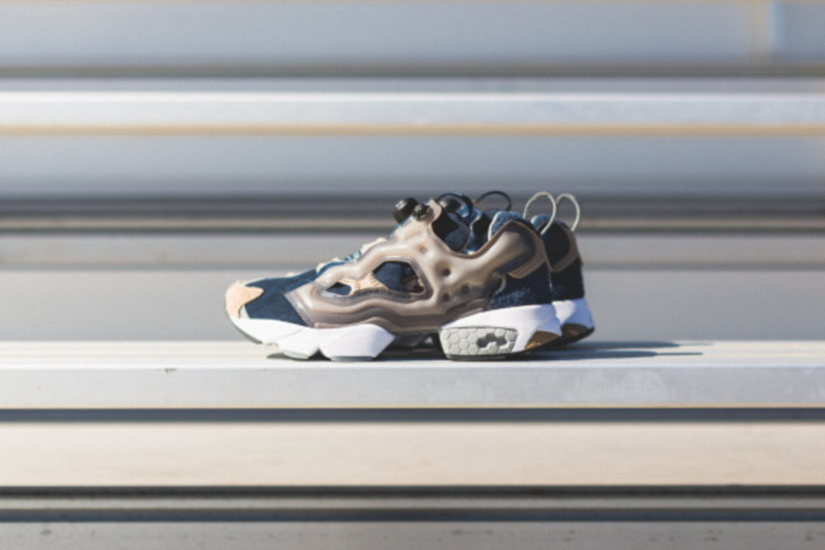 footpatrol-reebok-insta-pump-fury-20th-nniversary-08