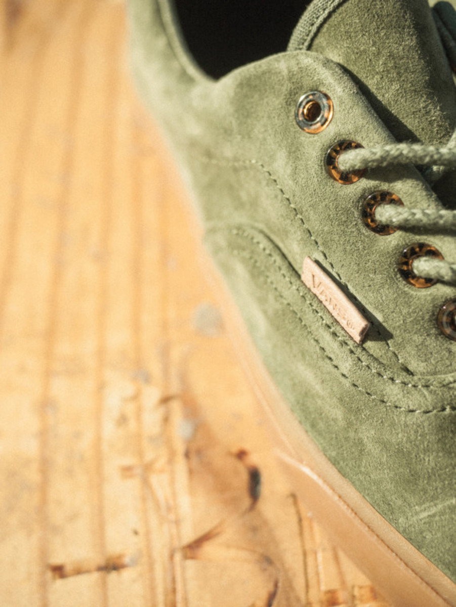 vans-california-collection-era-ca-p-and-s-pack-06