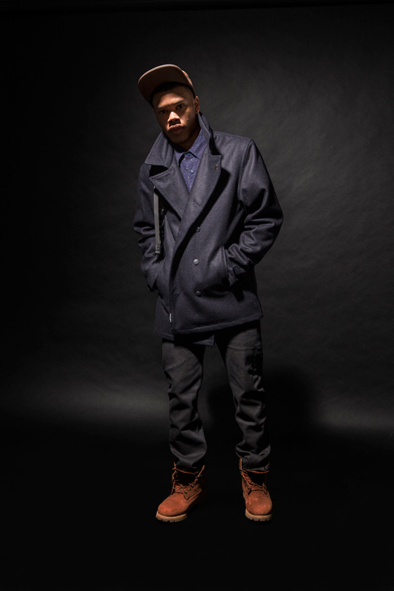 the-hundreds-fall-2014-collection-lookbook-08