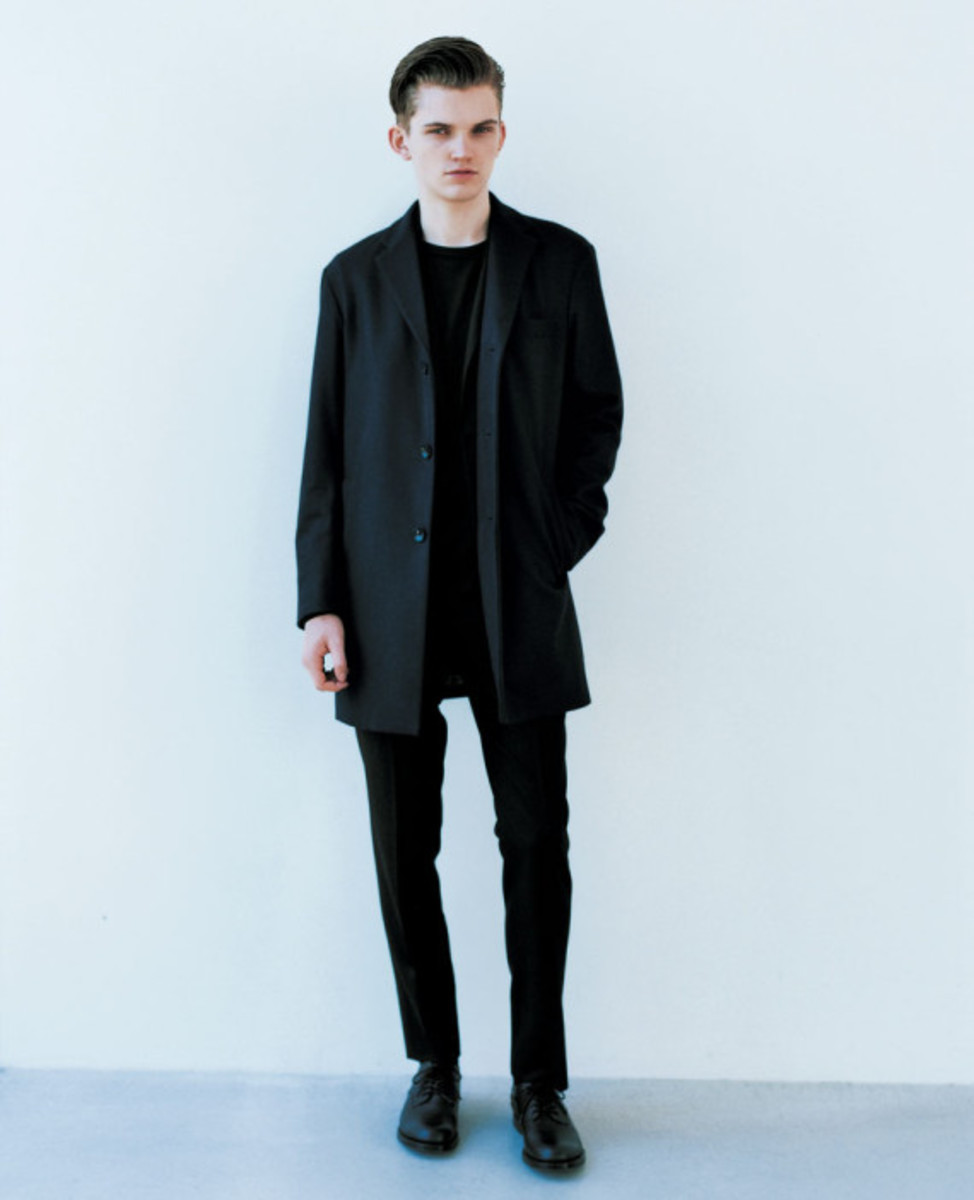 uniform-experiment-fall-winter-lookbook-12